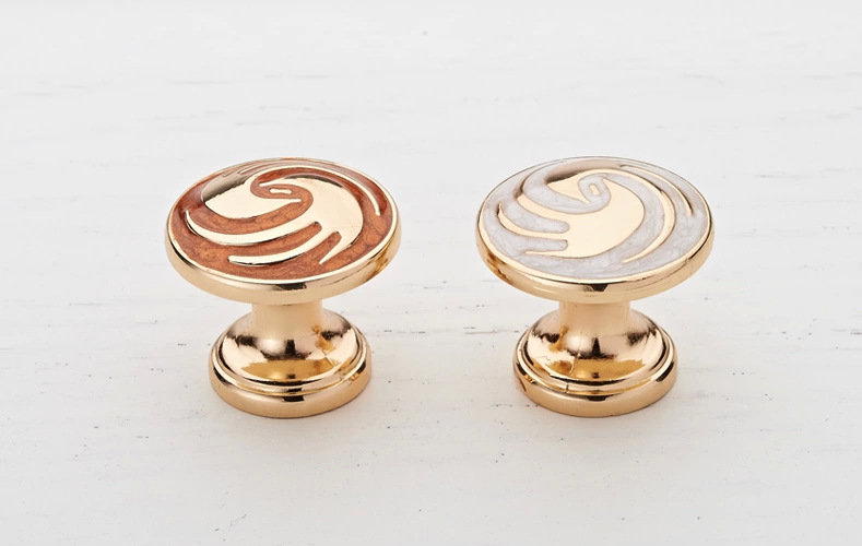 kitchen unit door handles and knobs photo - 11