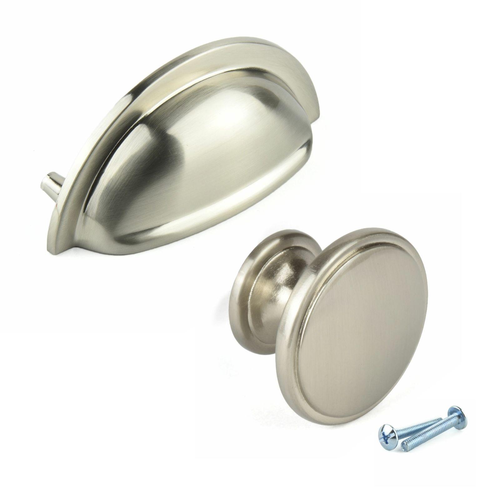 knob door handles photo - 17