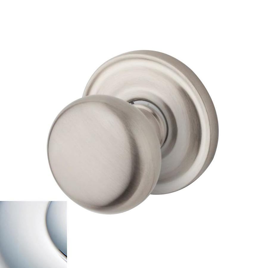 knob door lock photo - 20