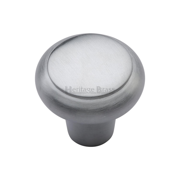 knobs for cabinet doors photo - 20
