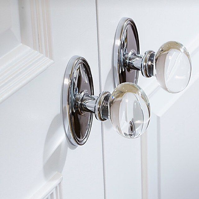 knobs for doors photo - 18