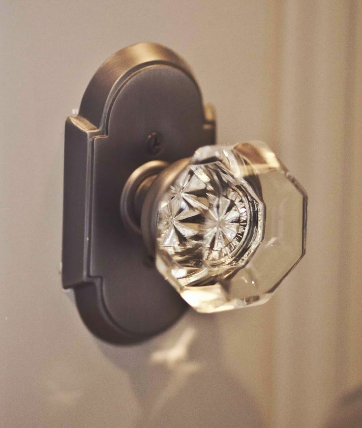 knobs for doors photo - 3