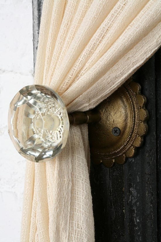 knobs for doors photo - 7