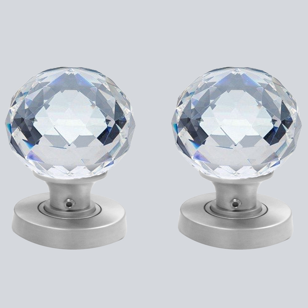 knobs for glass doors photo - 18