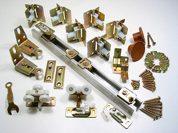 kwikset door knob repair photo - 16