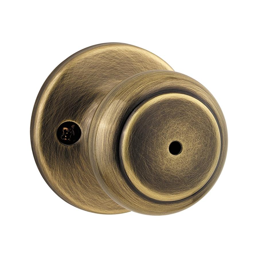 kwikset door knob repair photo - 17