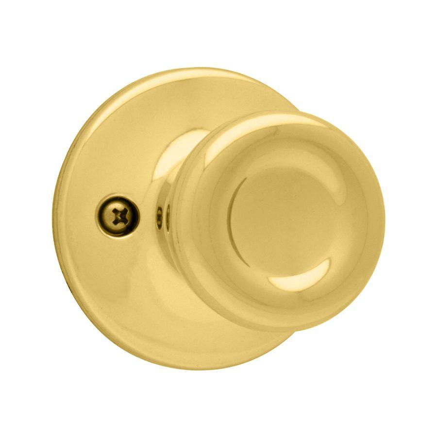 kwikset door knobs photo - 5