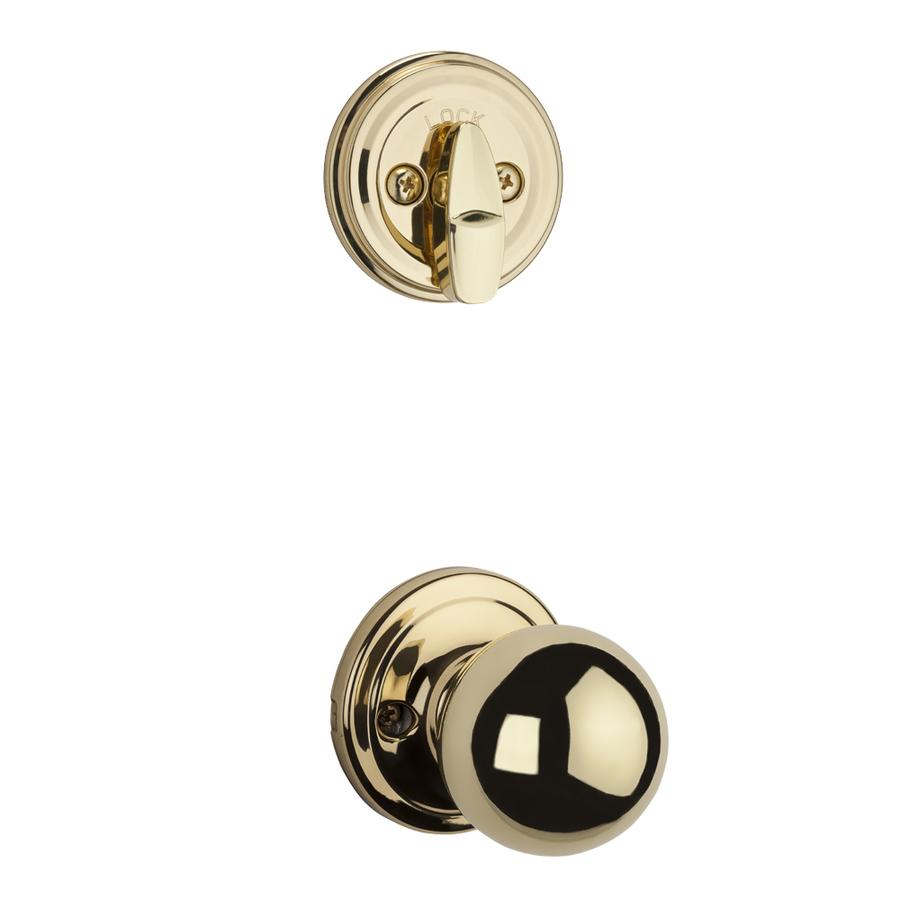 kwikset interior door knobs photo - 16