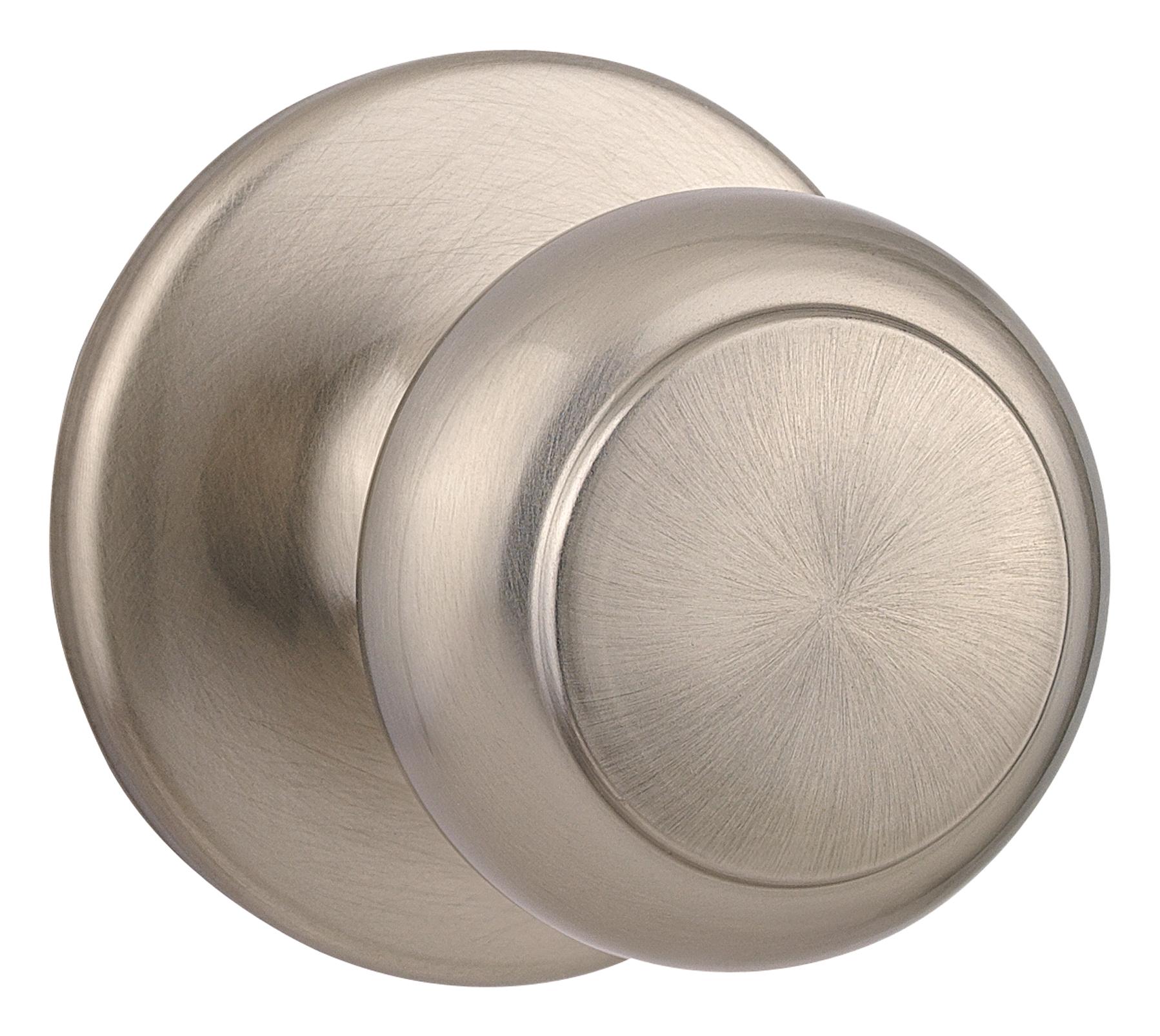 kwikset interior door knobs photo - 7