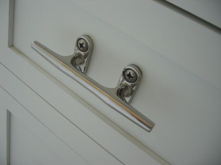 lane door knobs photo - 7