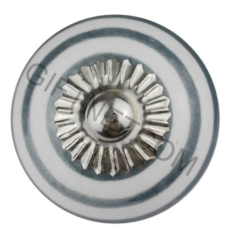 large crystal door knobs photo - 12