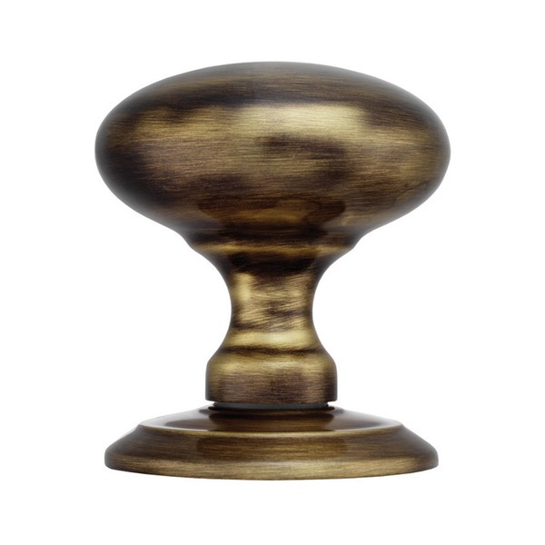 large door knob photo - 8