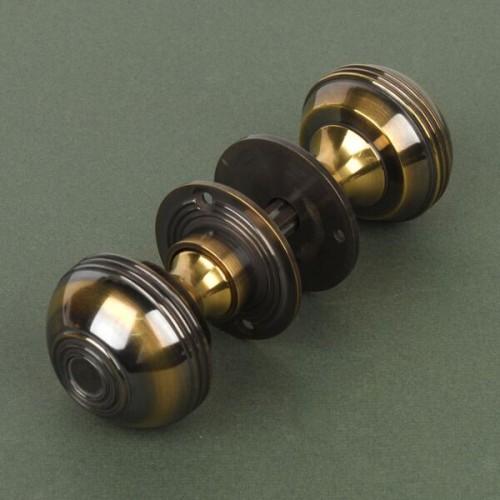 large door knobs photo - 15