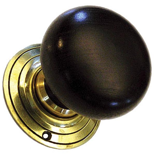 large door knobs photo - 4
