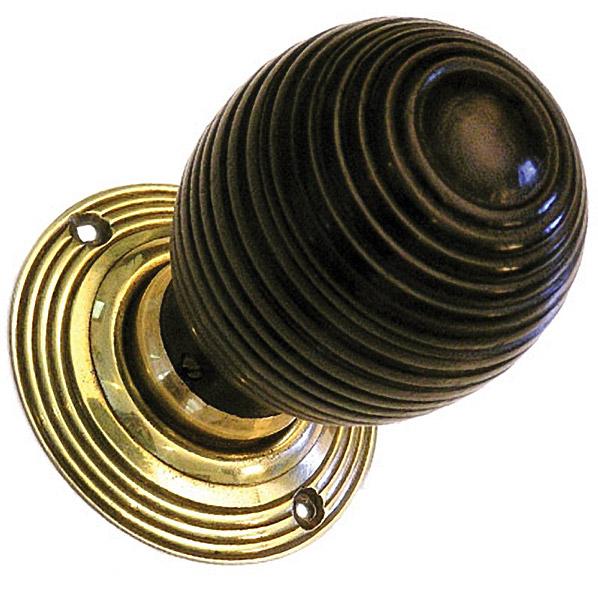 large door knobs photo - 7