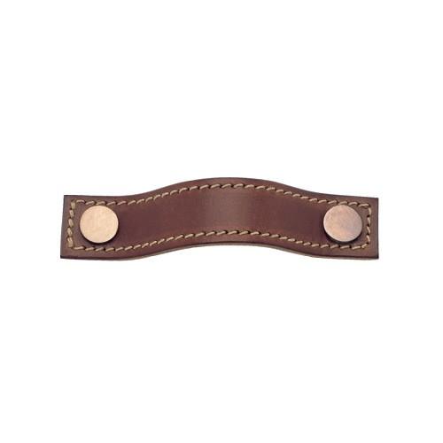 leather door knobs photo - 19