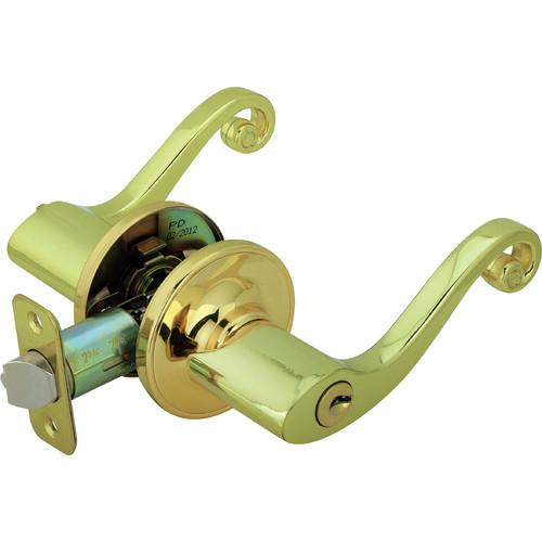 lever handle door knobs photo - 14