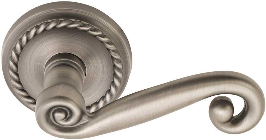 lever handle door knobs photo - 3