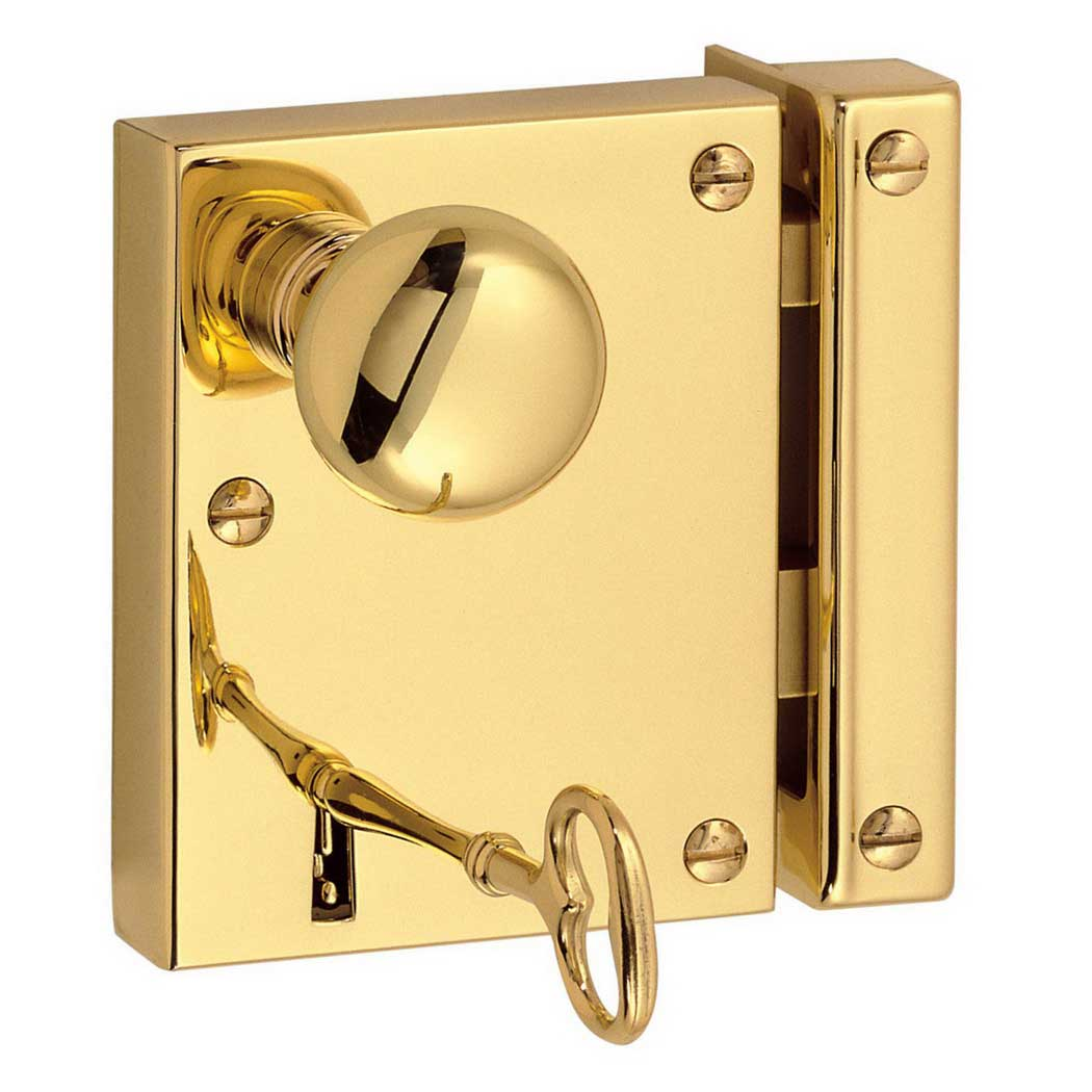 lock door knobs photo - 14