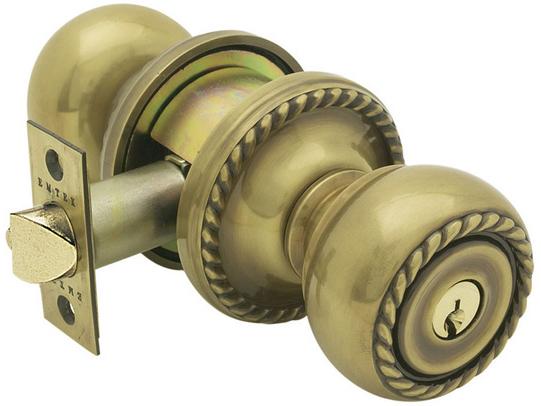 lockable door knobs photo - 8