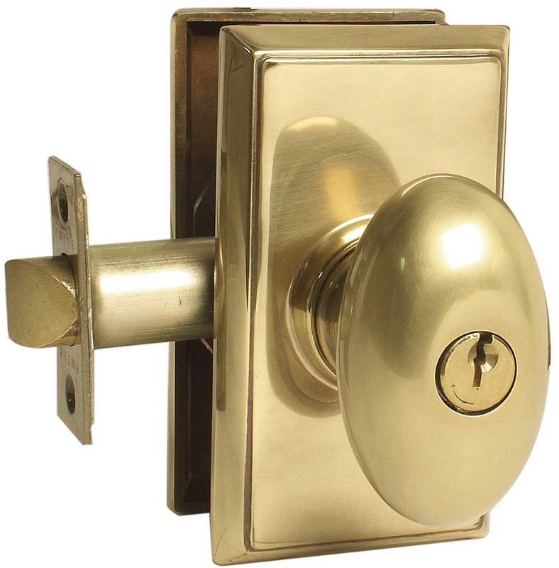locks for door knobs photo - 8