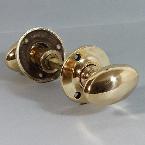 long door knobs photo - 11