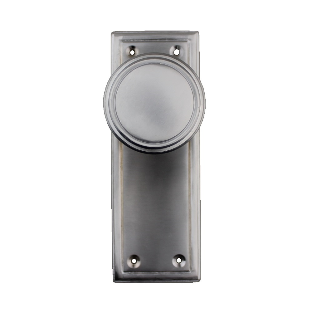 long door knobs photo - 13