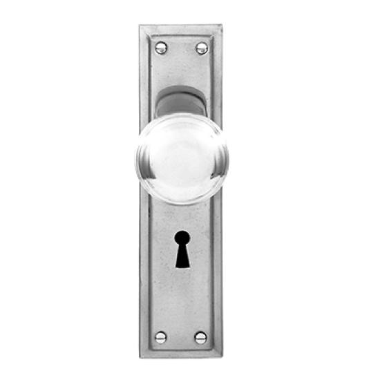 long door knobs photo - 17