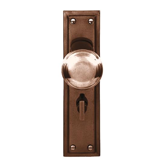 long door knobs photo - 19