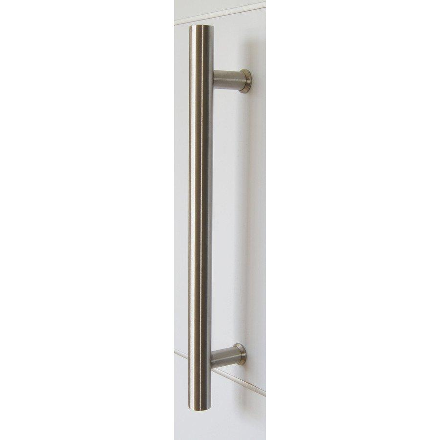 long door knobs photo - 6