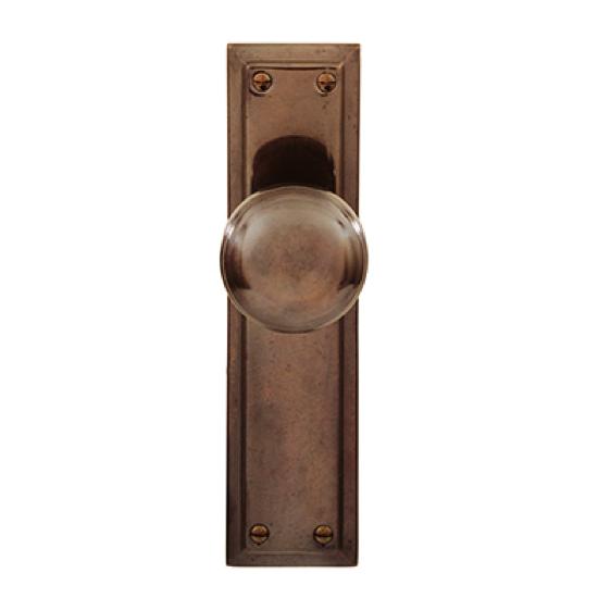 long door knobs photo - 7