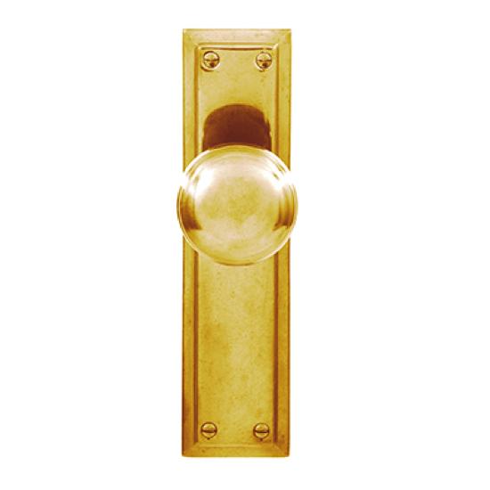 long door knobs photo - 9