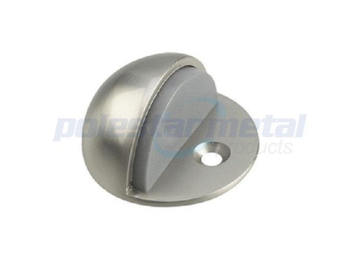 low profile door knobs photo - 17