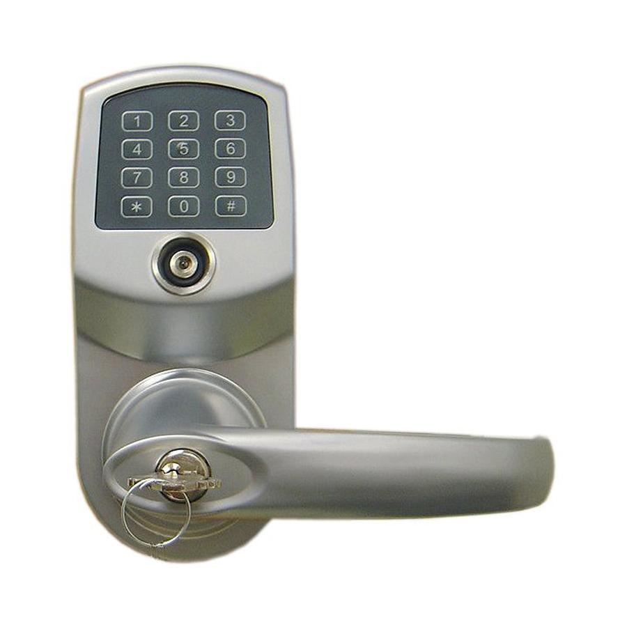 lowes door knobs photo - 17