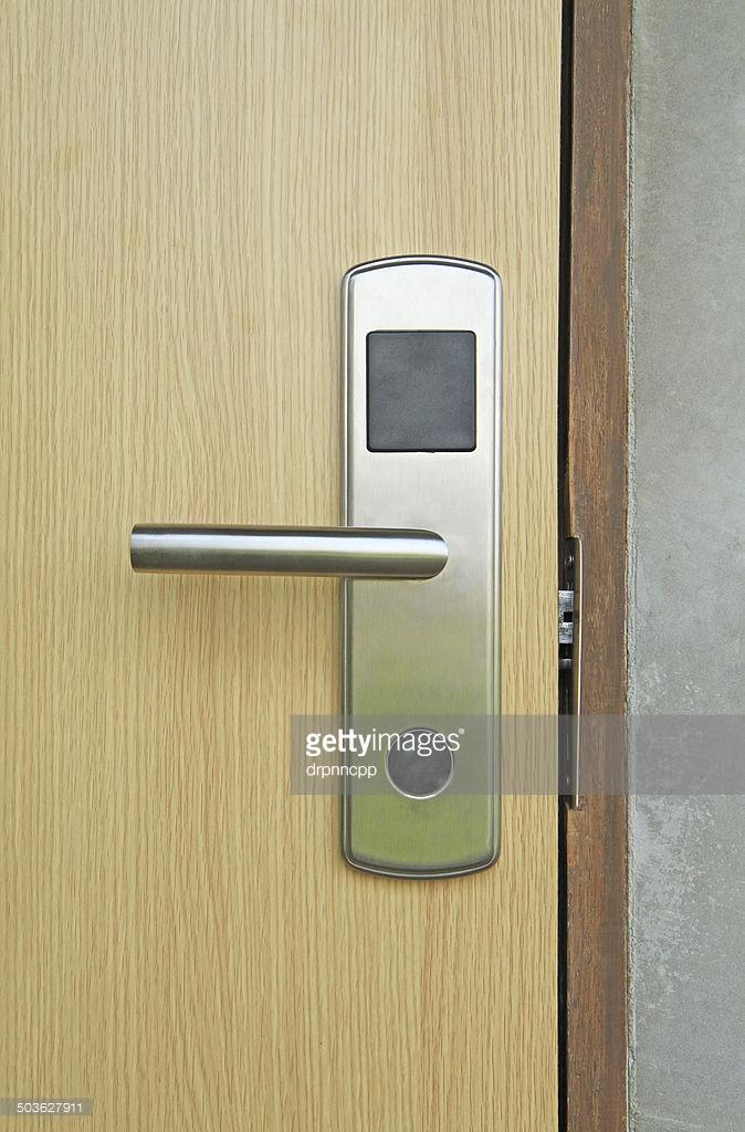 luxury door knobs photo - 10
