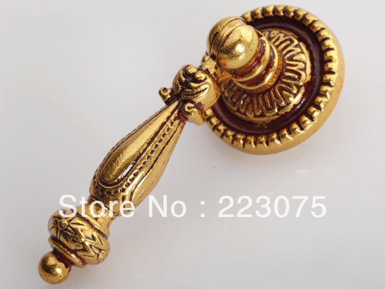 luxury door knobs photo - 15