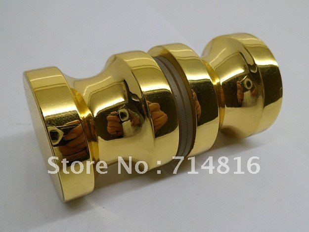 luxury door knobs photo - 16