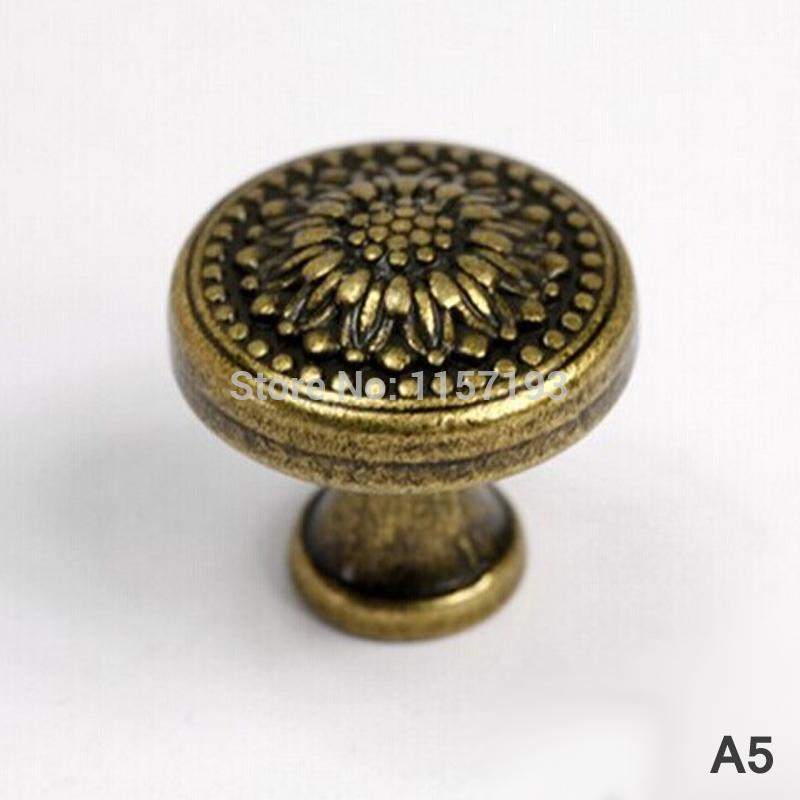 luxury door knobs photo - 2