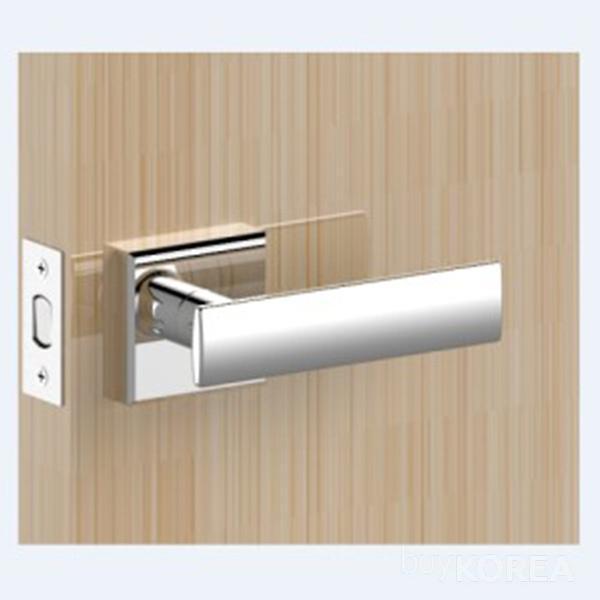 magnetic door knob photo - 1