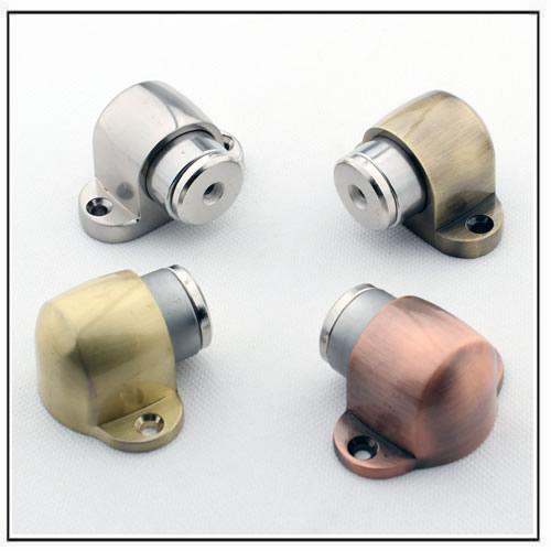magnetic door knob photo - 10
