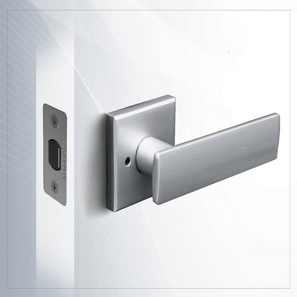 magnetic door knob photo - 11