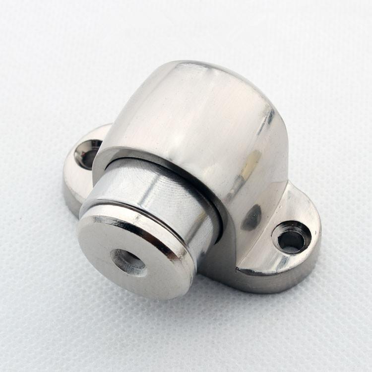 magnetic door knob photo - 12