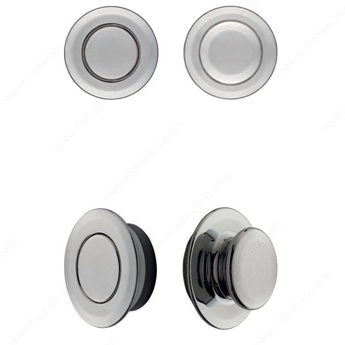 magnetic door knob photo - 13