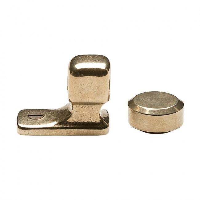 magnetic door knob photo - 15