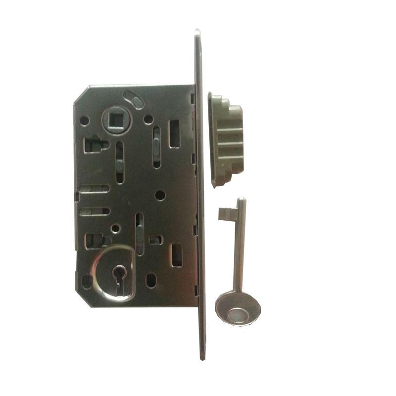 magnetic door knob photo - 17