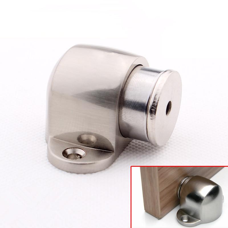 magnetic door knob photo - 5