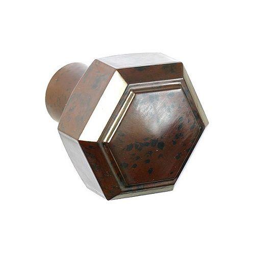 make your own door knobs photo - 1