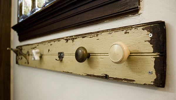 make your own door knobs photo - 13