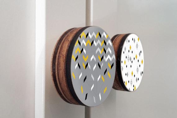 make your own door knobs photo - 15