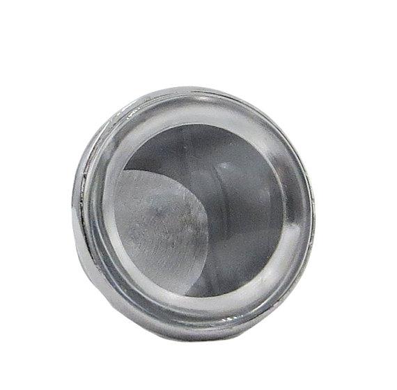 make your own door knobs photo - 18
